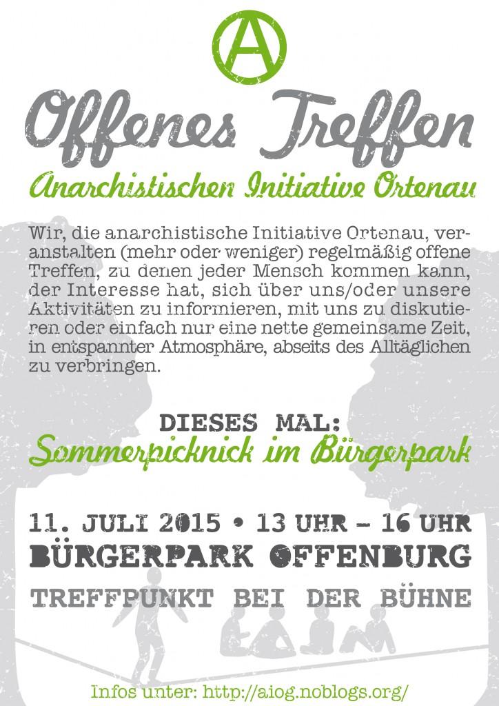 20150711-offenesTreffen-A4