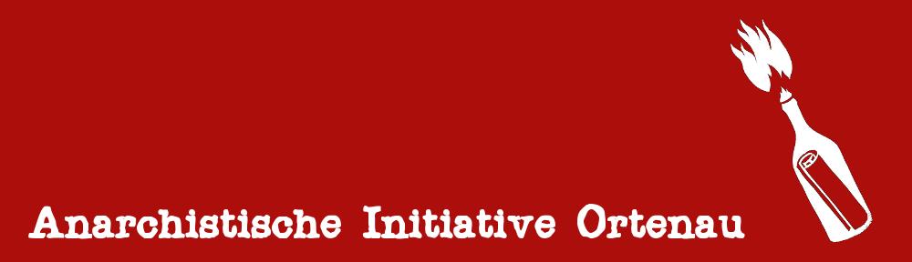 Anarchistische Initiative Ortenau